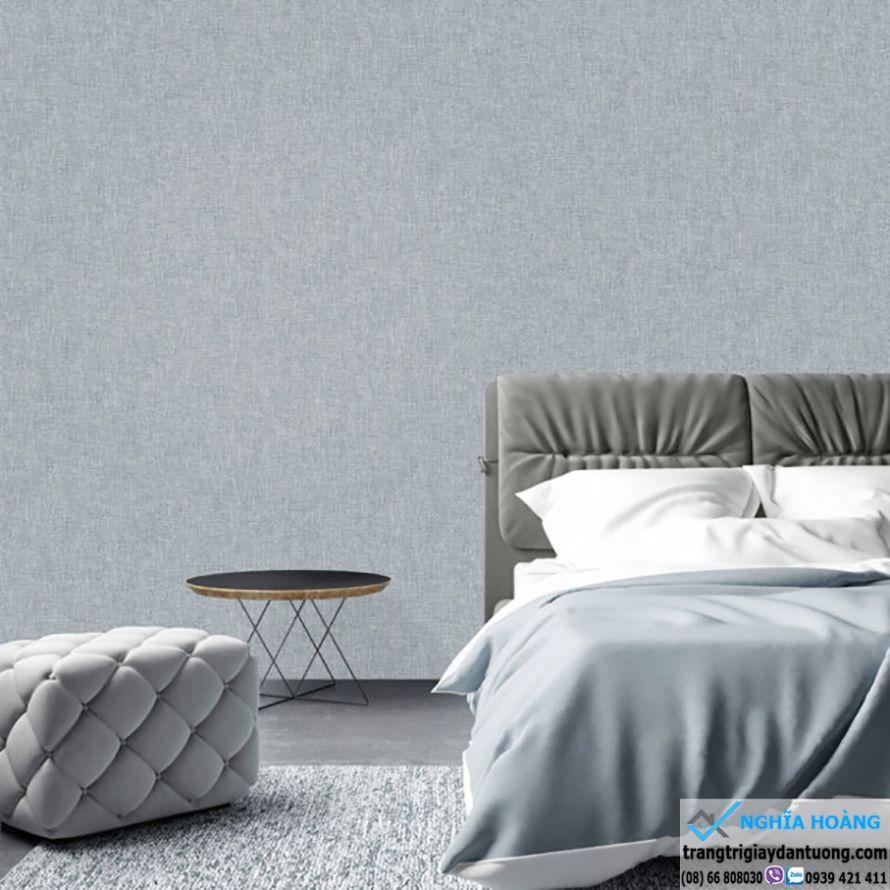 Xu hướng trang trí giấy dán tường và tranh dán tường sang trọng