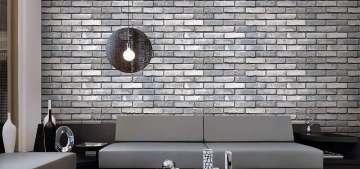 Xốp dán tường là gì? Có các loại xốp dán tường nào?
