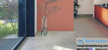 Mua giấy dán tường Hàn Quốc tại quận 8