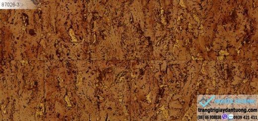 giấy dán tường giả đá tổ ong, giấy dán tường tổ ong