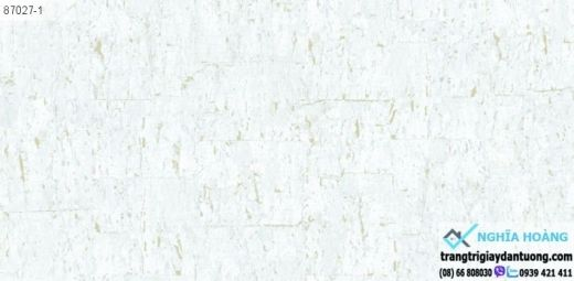 giấy dán tường giả đá, giấy dán tường đá xếp, giấy dán tường đá 3d