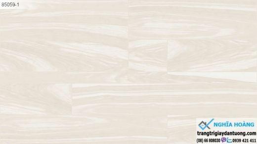 giấy dán tường giả gỗ, giấy dán tường giả gỗ miếng