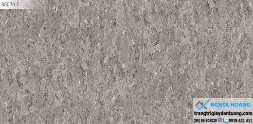 giấy dán tường xi măng, giấy dán tường bê tông, giấy giả bê tông