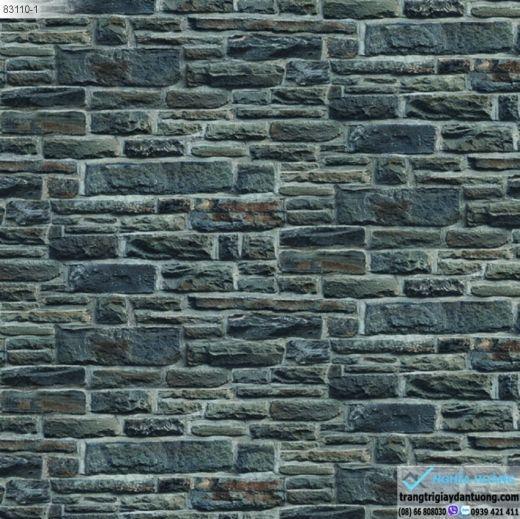 Giấy Dán Tường Terra