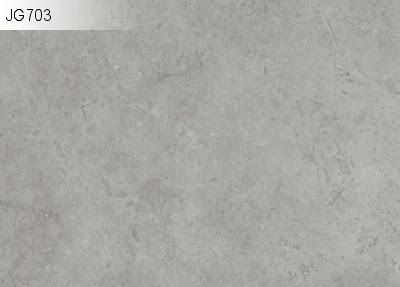 Sàn Nhựa With Tile