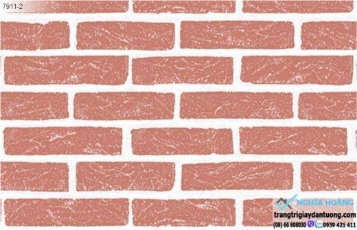 Giấy Dán Tường Annie