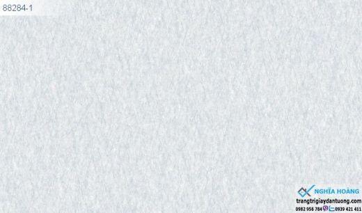 Giấy Dán Tường Regina - dạng trơn, sọc dọc, dạng gân