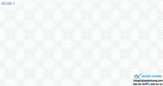 Giấy Dán Tường Regina - mẫu 3d, mẫu hiện đại
