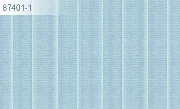Giấy Dán Tường Lohas - mẫu giấy làm nền, mẫu sọc, màu xanh