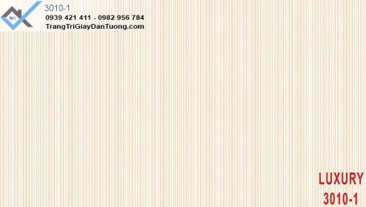 giấy dán tường sọc trơn, giấy dán tường sọc dơn giản