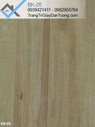 Sàn nhựa giả gỗ, sàn nhựa màu gỗ, sàn nhựa vân gỗ, gạch nhựa giả gỗ