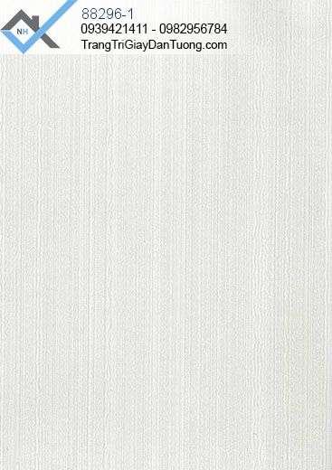 Giấy dán tường không hoa văn, giấy dán tường trơn