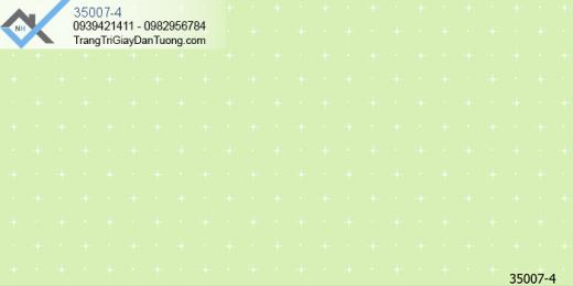 Giấy dán tường chấm bi-giấy dán tường ngôi sao