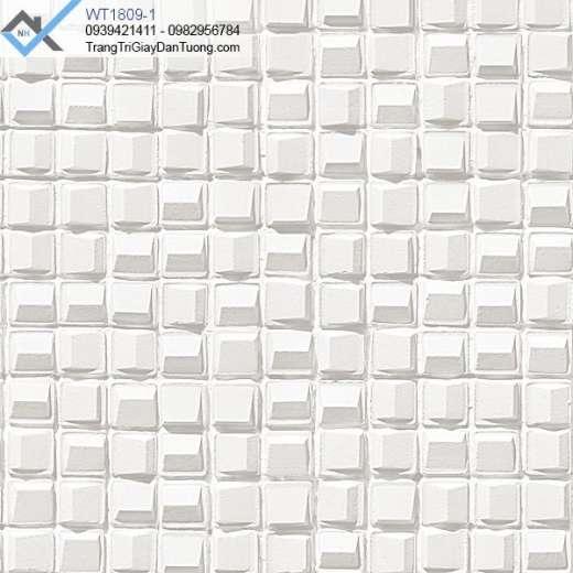 Giấy dán tường 3d-giấy dán tường hiệu ứng 3d