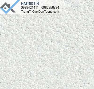 Giấy dán tường phủ kim tuyến-giấy dán tường kim tuyến