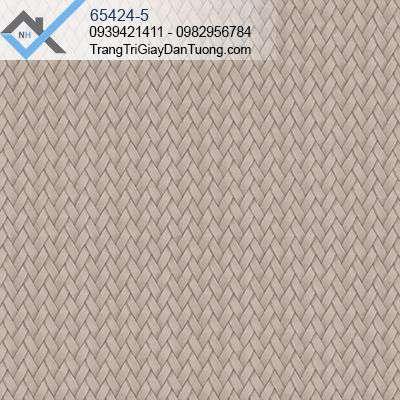 Giấy dán tường tre đan-giấy dán tường mây đan