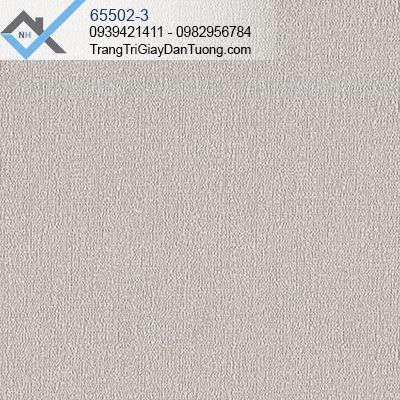 giấy dán tường vân vải-giấy dán tường dạng vải