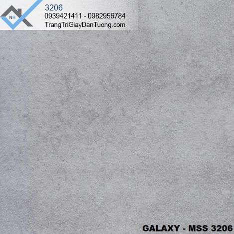 Gạch nhựa giả bê tông, gạch nhựa màu xi măng