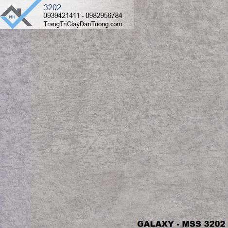 Sàn nhựa giả bê tông, sàn nhựa màu xi măng