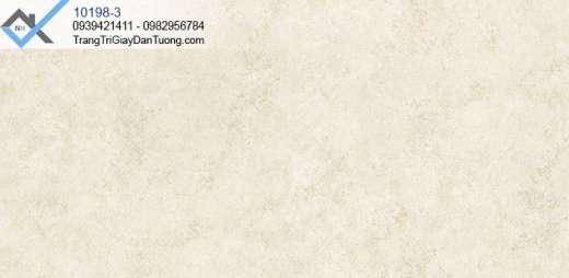 giấy dán tường đơn giản
